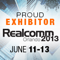 press-ready-proud-exhibitor Realcomm