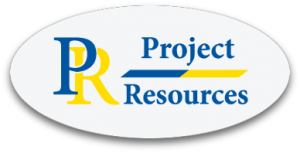 projectresources