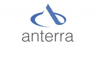 Anterra-blog-logo