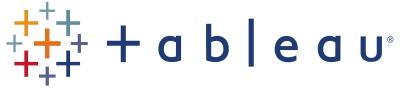 Tableau-Logo-Trans