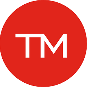 Trademark-Properties-Logo