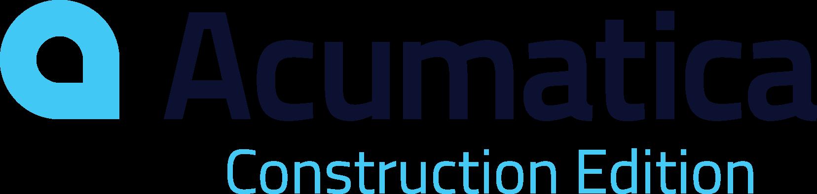 Acumatica-construction-edition